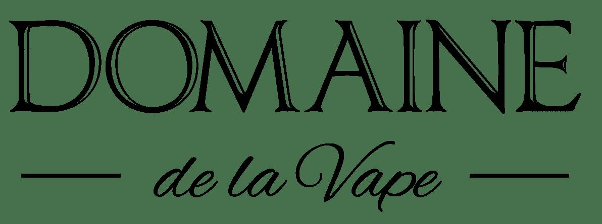 Domaine de la Vape